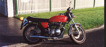 CB400F-1976-(full-system)-chrome