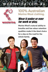 MCPerformance-WoolerinaAffiliate
