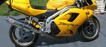 Triumph-Daytona-955I-(2004)-