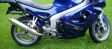 Triumph-sprint-ST955-